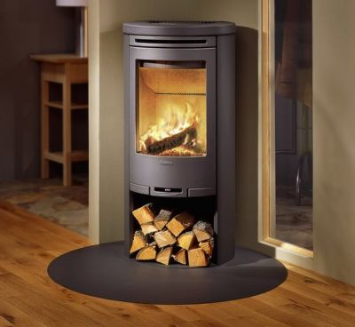 contura 510 stove review which stove. Black Bedroom Furniture Sets. Home Design Ideas