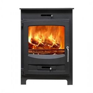 broseley black singles Broseley stove offer a range of brosley evolution stove contemporary styled or broseley multi-fuel stove single skin flue pipe black sundries fire cement.