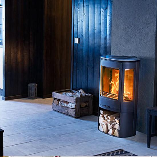 contura 850. Black Bedroom Furniture Sets. Home Design Ideas