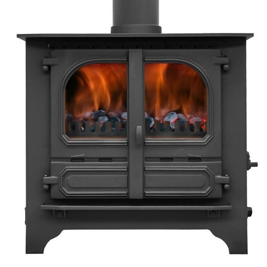 Boiler Room Combustion Air Requirements Uk