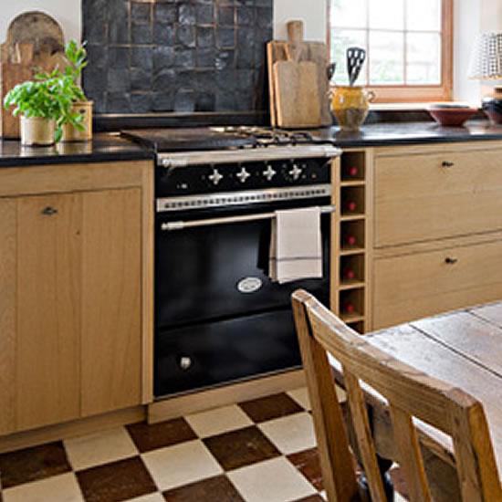lacanche cormatin. Black Bedroom Furniture Sets. Home Design Ideas