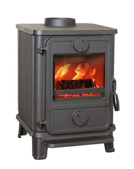 stove for sale morso stove for sale. Black Bedroom Furniture Sets. Home Design Ideas