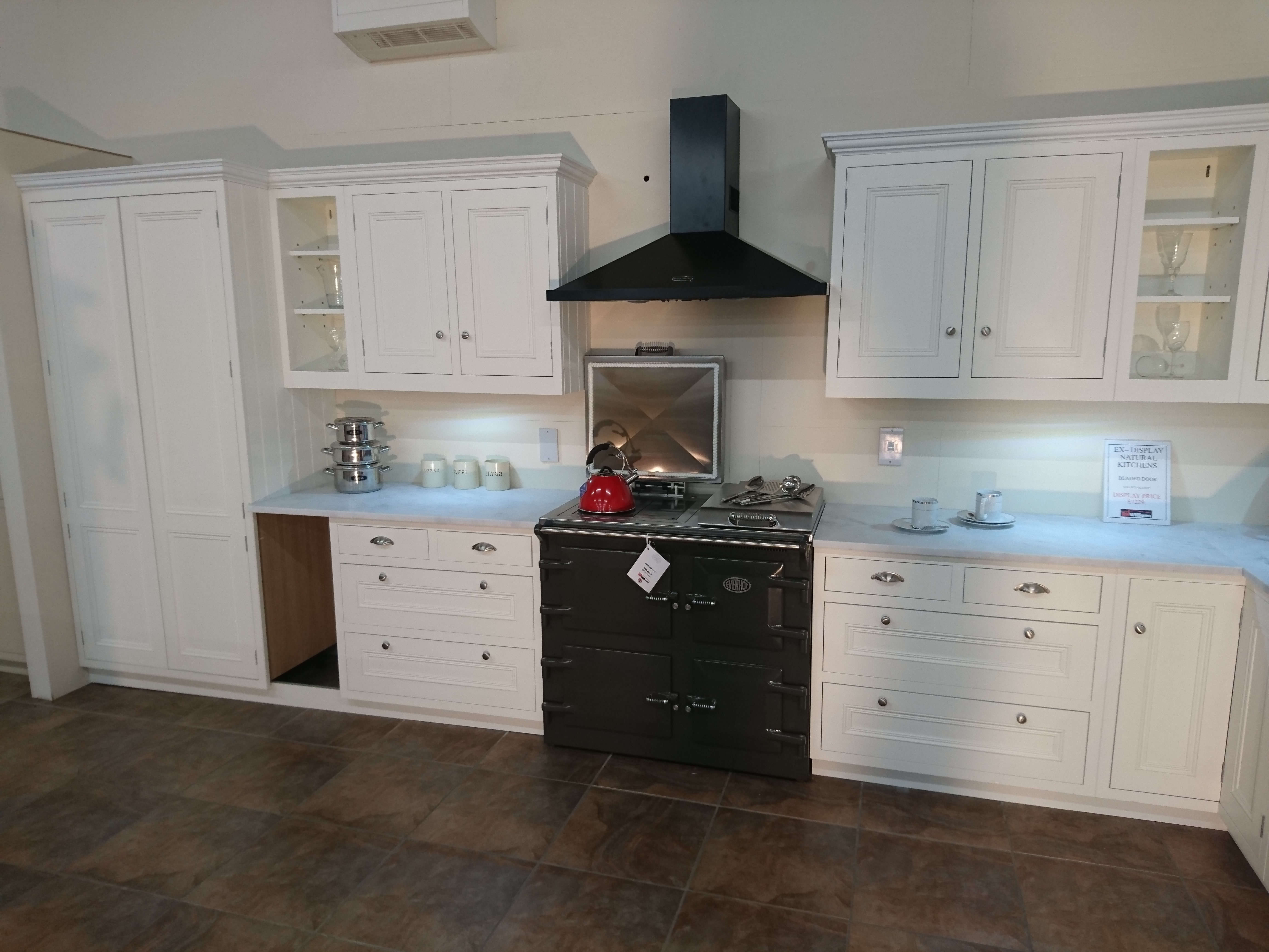 Kitchens special offers for Kitchen corner base units 800mm