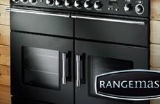 Rangemaster Cookers