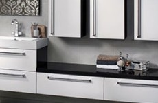 Fitted Vanity Furniture