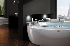 Whirlpool Baths & Steamrooms