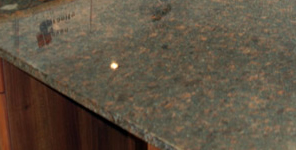 North Wales Kitchen Worktops
