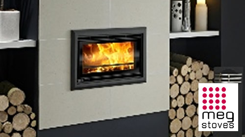Meg Stoves from RN Williams