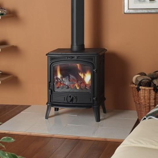 franco belge belfort. Black Bedroom Furniture Sets. Home Design Ideas