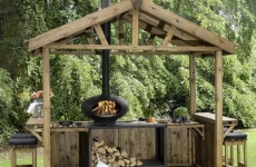 Morso Outdoor Living