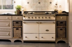 Lacanche Cookers